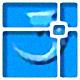 Acme CAD Converter2013标题图