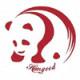 汉谷拼形输入法(海量词版)标题图