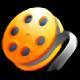 GOM Video Converter标题图