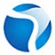 拓扑物业管理软件
