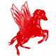 天一红马甲标题图