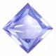 水晶排课标题图