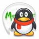 飞迅QQ密码记录器(远程邮箱版)标题图