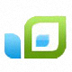 易杰FLV视频转换器标题图