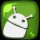 蘑菇ROM预装器标题图