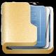 复用图书管理软件标题图