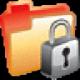 便携式文件夹加密器标题图