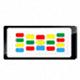 星际56iq数字标牌软件 在线版标题图