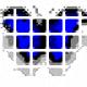 图片海报制作软件Foto-Mosaik
