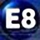 E8进销存财务一体化软件标题图