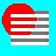PopSel标题图