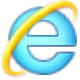 IE11 For Windows 7(64位)标题图