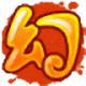 幻灵仙境:宠物小精灵标题图