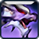 梦幻龙族2标题图