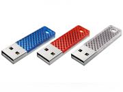 闪迪酷钻USB闪存盘 8G
