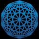 NETPAS网游加速器标题图