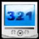 321 Video Converter标题图
