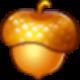 松果游戏浏览器标题图