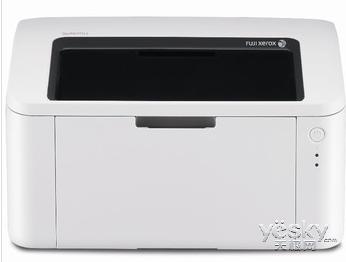 锁定性价比 学生用激光打印机盘点