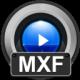 赤兔佳能MXF视频恢复软件标题图