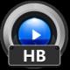 赤兔汉邦监控视频恢复软件
