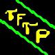 Tftpd32标题图