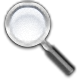 TagScanner标题图