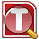 TextMaker Viewer标题图