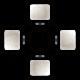 VirtuaWin标题图