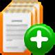 WinMend File Copy标题图