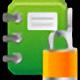 WinMend Folder Hidden标题图