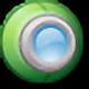 webcamXP Pro标题图