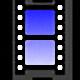 XMedia Recode标题图