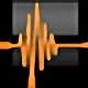 Wave Editor标题图