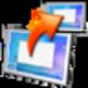 Windows Communicator标题图