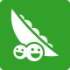 豌豆荚标题图