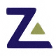 ZoneAlarm标题图