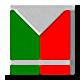 超强音形输入法标题图