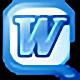 WordPipe标题图