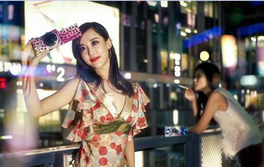 掀���9�#��'_炫彩上身 女人要玩美明基g2f劲掀夜自拍风潮