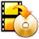 Xlinksoft Total Video Converter标题图