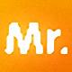 饭菜先生餐饮管理软件