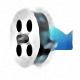 顶峰-HD高清视频转换器标题图