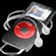佳源iPod转换精灵标题图