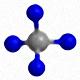 鸿鹄3D化学标题图