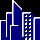 好用房地产销售管理软件标题图