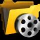 凡人MTS视频转换器