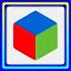 几何图霸标题图