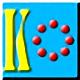 大亨数字彩综合算号器标题图