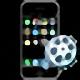 好易iPhone格式转换器标题图